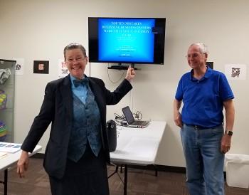 Fowler Law Firm - Laura Sanders Fowler