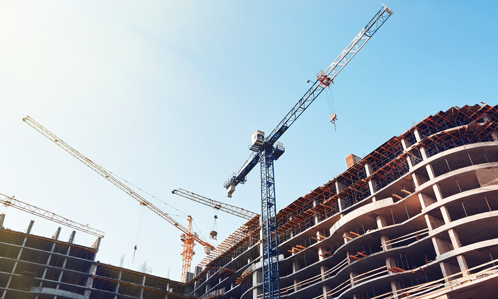 Fowler Law Firm - Real Estate & Construction Law